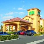La Quinta Inn & Suites Paso Robles Foto