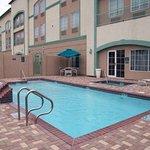 Photo of La Quinta Inn & Suites Mission at West McAllen