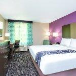 Photo of La Quinta Inn & Suites Snellville - Stone Mountain