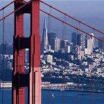 Photo de Holiday Inn San Mateo-San Francisco SFO