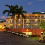 Photo of Courtyard Key Largo