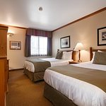 Photo of Best Western Plus Edgewater Hotel