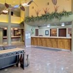 Photo of Oxford Suites Yakima