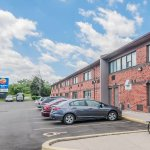 Photo of Comfort Inn Meadowvale Mississauga