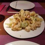 Photo of Sitthai Lounge & Restaurant