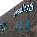 Swadley's Bbq