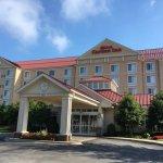 Hilton Garden Inn Louisville Northeast Foto
