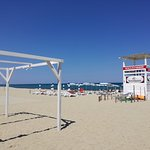 Foto de BV Airone Resort