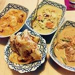 Neo Thai Restaurant