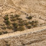 Photo of Herodyon National Park