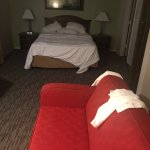 Hawthorn Suites by Wyndham Dallas Love Field Airport Foto