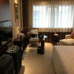 Photo of Infine Hotel