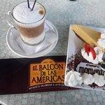 Foto de El Balcon de las Americas