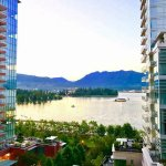 The Pinnacle Hotel Harbourfront Foto