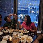 Photo de Utsav Restaurant