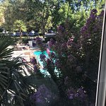 Hilton Garden Inn Sacramento/South Natomas Foto