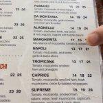 Photo of La Fettuccina