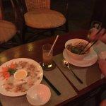 Photo of Tam Tam Cafe
