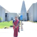 Foto de Hindu Temple of Minnesota