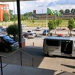 Photo de Van der Valk Hotel Dordrecht