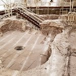 Complesso Museale di Santa Chiara Foto