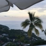 Photo of La Concha Acapulco Seafood Restaurant