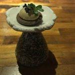 Restaurant Locavore Foto