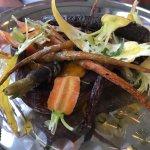 Billede af Gazebo Restaurant