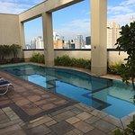 Photo of Tryp Sao Paulo Itaim Hotel