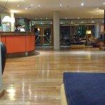Foto de Hotel Nahuel Huapi