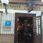 Photo of Hotel Hermanos Macias