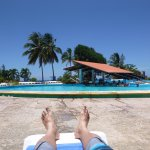 Photo of Hotel Club Amigo Atlantico Guardalavaca