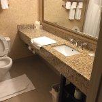 Photo of Holiday Inn Budd Lake-Rockaway Area