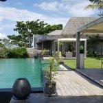 Khayangan Estate Photo
