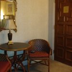 Photo de Casablanca Hotel by Library Hotel Collection