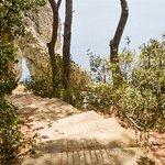 Photo de Natural Arch