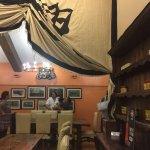 Ipar's Restaurante y Bar de Tapas