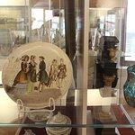 Photo of City Museum of Split