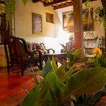 Photo of Hotel Dionisio Inn