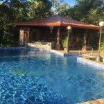 Photo of Poco Cielo Resort