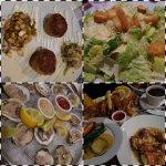 Photo of Casablanca Seafood Bar & Grill