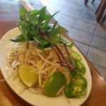Foto de Truong Thanh Restaurants