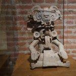 Photo de Museo de las Culturas de Oaxaca