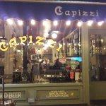 Photo of Capizzi