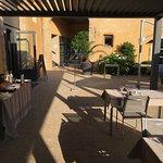 Photo de Best Western Golf & Hotel Du Gouverneur