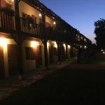 Photo of Best Western Golf & Hotel Du Gouverneur