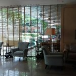 Amari Residences Bangkok Foto