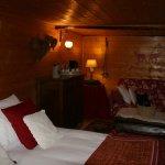Photo of Chalet Stella Alpina - Hotel and Wellness SPA