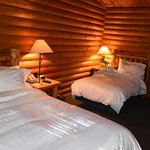 Photo de North Forty Resort
