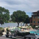 Watermark Beach Resort Foto